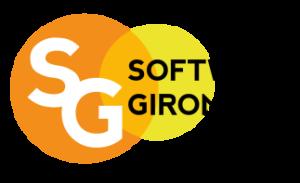 Logo Software Girona