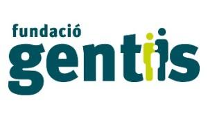 logo-entitat-gentis-350x200px