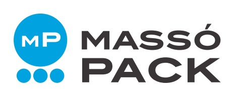 MASSÓ PACK