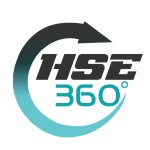 HSE360_page-0001