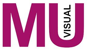 Muvisual