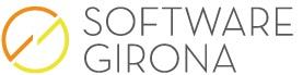 logo-software-Line-01