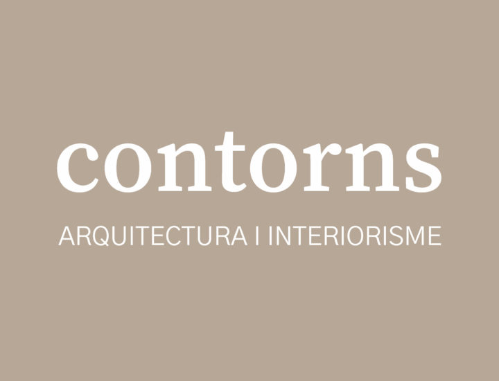 CONTORNS