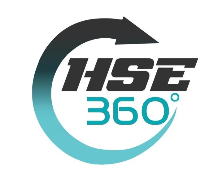 HSE 360º