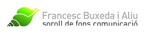 FRANCESC BUXEDA – SOROLL DE FONS