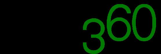 laselva360