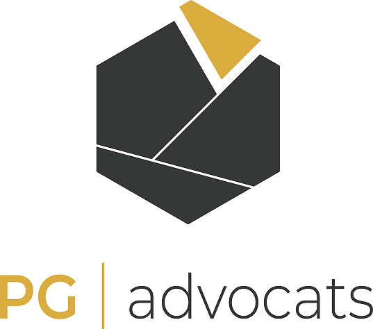 PG ADVOCATS