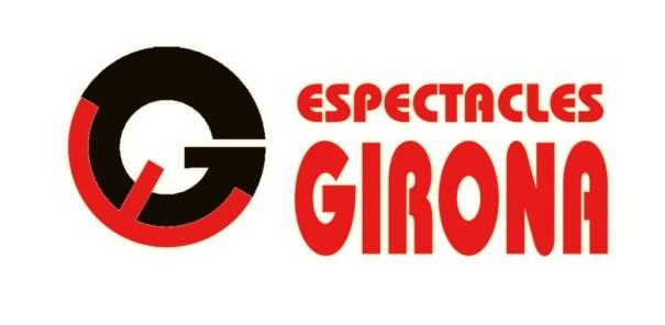 ESPECTACLES GIRONA, SL