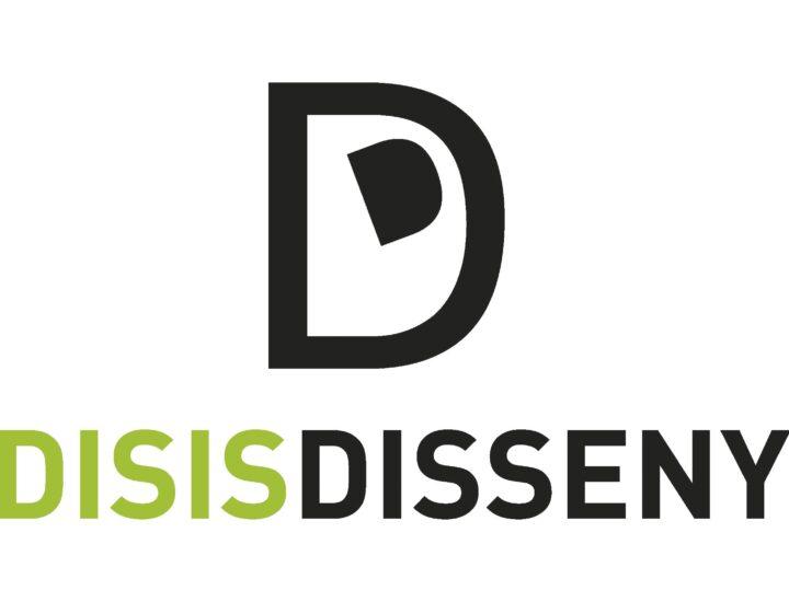 DISIS DISSENY
